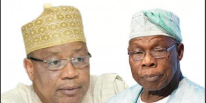 IBB and OBJ